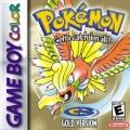Pokemon Legend World Final Version mobile app for free download