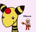 Pokemon Maize 2.0(MeBoy) 2.0 mobile app for free download
