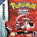 POKEMON RUBY mobile app for free download