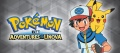 Pokemon&Megaman Games 2.2.0 mobile app for free download