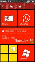 spb wp8 msettings file mobile app for free download