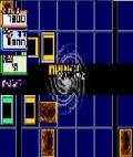 Yu Gi Oh! Duel Monsters 5 Expert 1(GBA) mobile app for free download