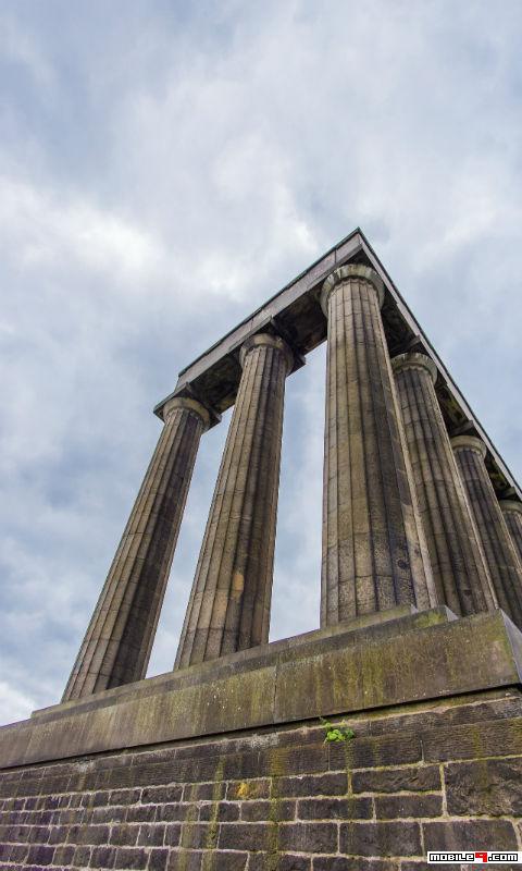 Scotland Wallpapers