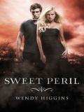 Jar   Sweet Peril The Sweet Trilogy 2 By Wendy Higgins