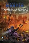 03 tormenta de espadas 1 mobile app for free download