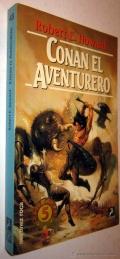 05   conan el aventurero mobile app for free download