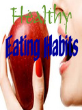 101 Good Eating Practices mobile app for free download