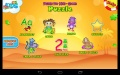 123 Kids Fun Puzzle GREEN mobile app for free download