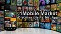 1Mobile Market mobile app for free download