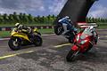 3D Moto Gp Race.jar mobile app for free download