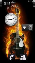 6 Desk clock mobile app for free download