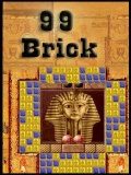 99 Brick mobile app for free download