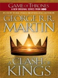 A Clash Of Kingsa Song Of Ice And Fire 02
