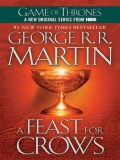 A Feast for Crows [A Song of Ice and Fire 04] mobile app for free download