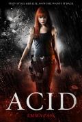 Acid   Emma Pass mobile app for free download