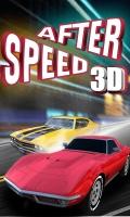 After Speed 3D   Race Begins mobile app for free download