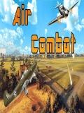 Air Combat mobile app for free download