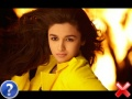 Alia Bhatt mobile app for free download