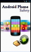 Android Mobile Safety mobile app for free download