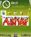 Anima sprite gif animater mobile app for free download