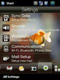 Aquavarium mobile app for free download