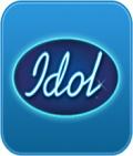 Arab Idol mobile app for free download