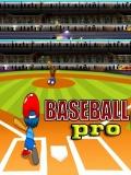 BASEBALL pro mobile app for free download