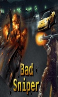 Bad Sniper   Free mobile app for free download