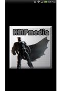 Batman Arkham Origins Puzzle Games mobile app for free download