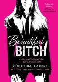 Beautiful Bitch Beautiful Bastard 1.5   Christina Lauren