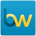 Beautiful Widgets mobile app for free download