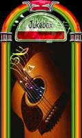 Best Guitar Ringtones mobile app for free download