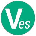 Best Vines in spanish mobile app for free download