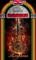 Best Violin Ringtones mobile app for free download