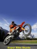 BikeStunts part3 640X360 mobile app for free download