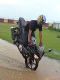 BikeStuntspart2 240X320 mobile app for free download