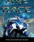 Bike Race mobile app for free download