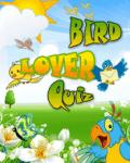 Bird Lover Quiz (176x220) mobile app for free download