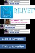 BjLiveTVlite 6 mobile app for free download