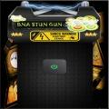 Bna Stun Gun mobile app for free download
