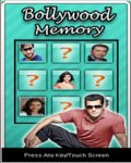 Bollywood Memory mobile app for free download
