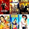 Bollywood New Movies Free mobile app for free download