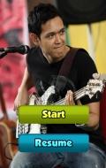 Bondan and Fade2Black Game mobile app for free download