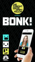 Bonk! Presented by The Tonight Show Starring Jimmy Fallon mobile app for free download