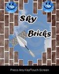 Bricks In Sky mobile app for free download