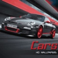 Cars HD wallpapers mobile app for free download