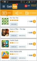 Cash App mobile app for free download
