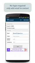 Cash Reward   Earn Free Money mobile app for free download