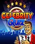 Celebrity Quiz mobile app for free download