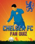 Chelsea FC Fans Quiz (176x220) mobile app for free download